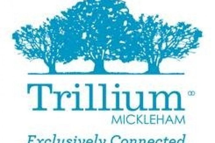 Important News Update - Trillium Owners Corporation Committee