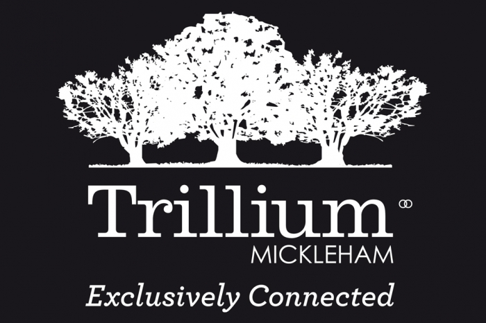 UPDATE from the TRILLIUM OC COMMITTEE