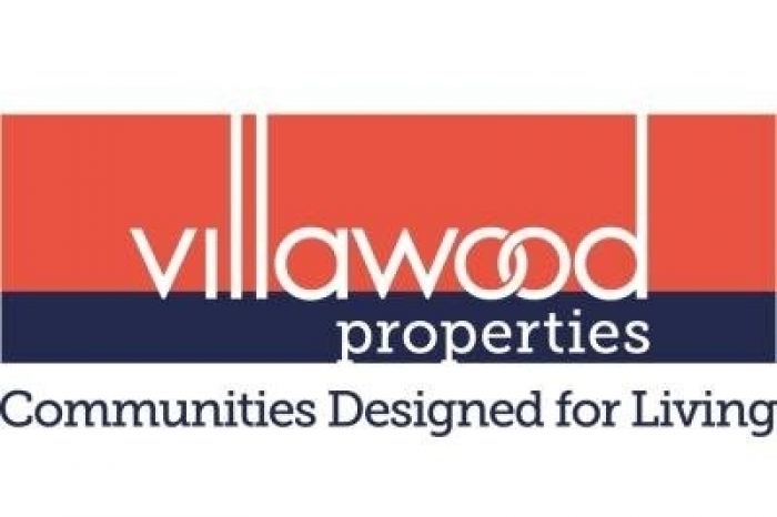 Message to Trillium residents from Villawood