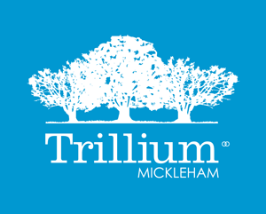 Club Trillium